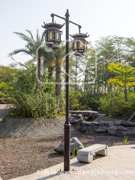 庭院灯-00088