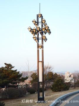 景观灯-00256