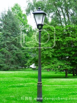 庭院灯-00132