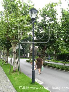 庭院灯-00145