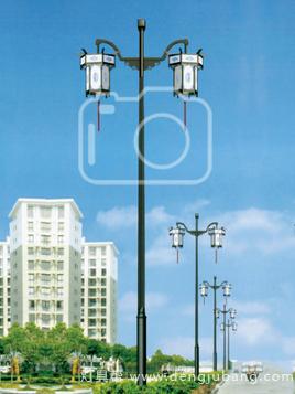 庭院灯-00161