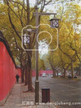 庭院灯-00165