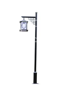 庭院灯-00179
