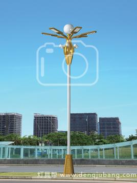 玉兰灯-00018