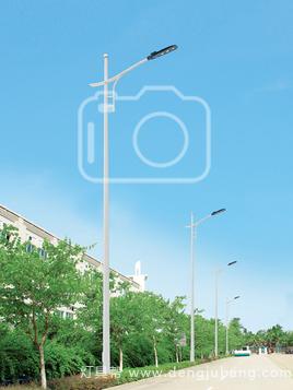 道路灯-00110