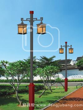 庭院灯-00321