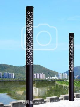 景观灯-00485