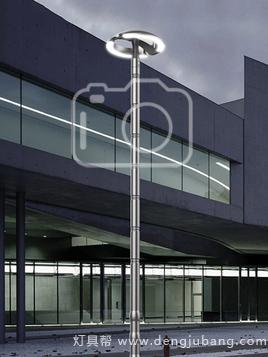 庭院灯-00455