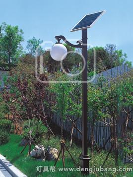 庭院灯-00523