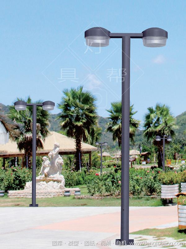 庭院灯-00552