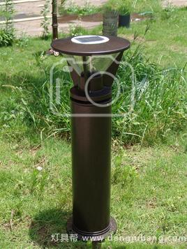 草坪灯-00112