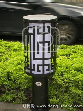 草坪灯-00118