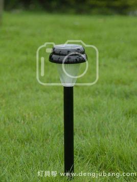 草坪灯-00126