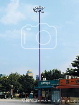 高杆灯-00138