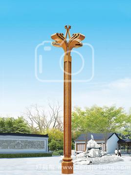 玉兰灯-00120