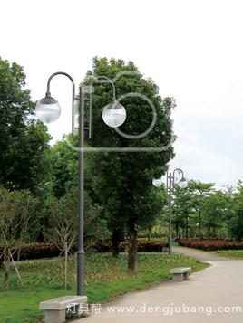 庭院灯-00610