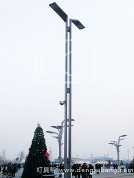庭院灯-00635