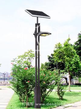 庭院灯-00682