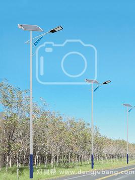 道路灯-00580