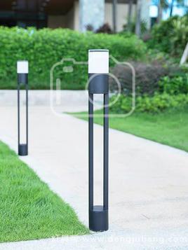 草坪灯-00133