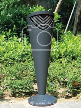 草坪灯-00152