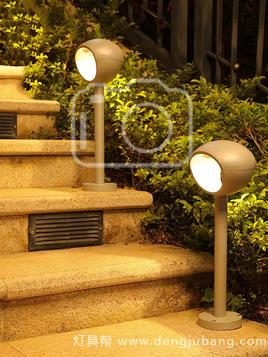 草坪灯-00138