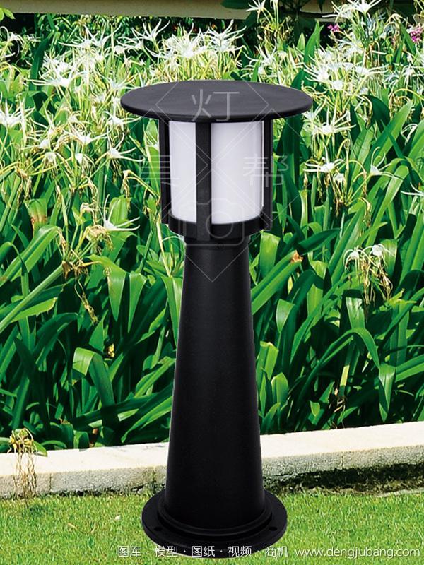草坪灯-00157