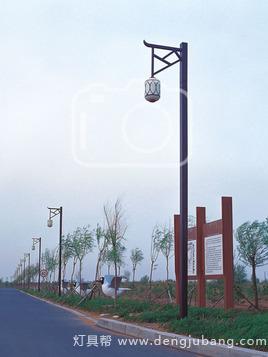 庭院灯-00806