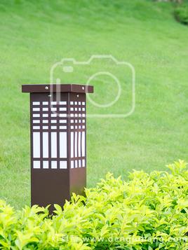 草坪灯-00302
