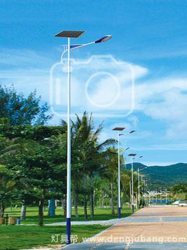 道路灯-01202