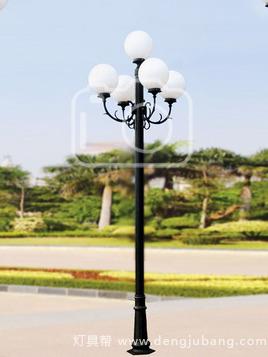 景观灯-01121