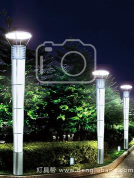 景观灯-01156