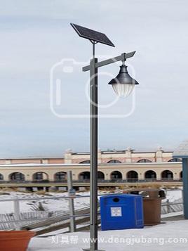 庭院灯-00905