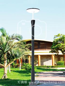 庭院灯-00936