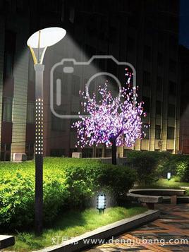 庭院灯-00941