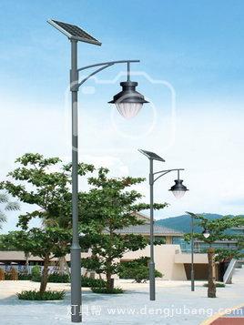 庭院灯-00971