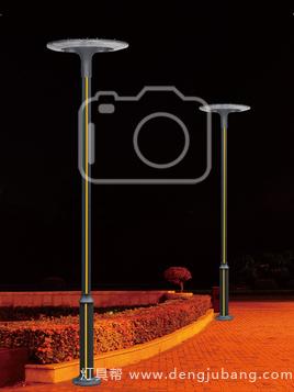 庭院灯-00990