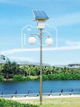 庭院灯-00975