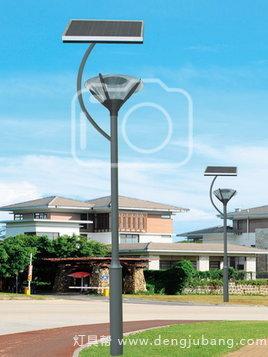 庭院灯-00972