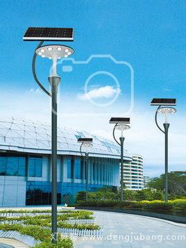 庭院灯-00980