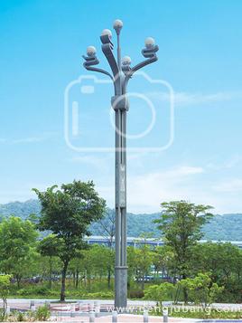 玉兰灯-00192