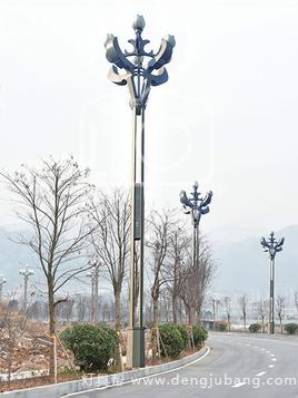 玉兰灯-00193