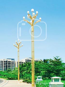 玉兰灯-00184