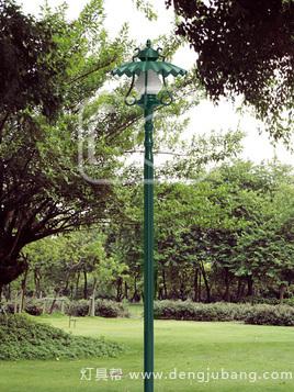 庭院灯-01050