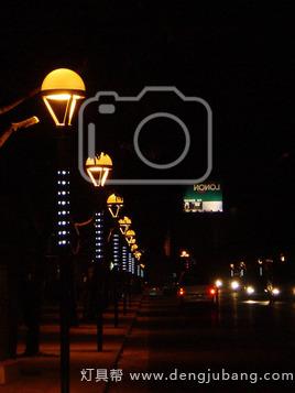 庭院灯-01097