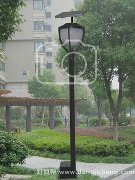 庭院灯-01102