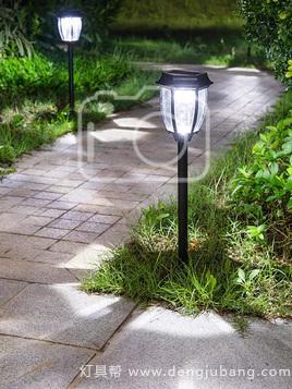 草坪灯-00333