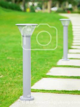 草坪灯-00330
