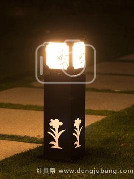 草坪灯-00318