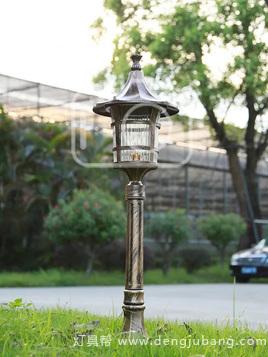草坪灯-00361